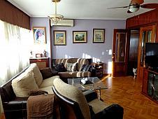 Salón - Piso en venta en El Naranjo-La Serna en Fuenlabrada - 125927012