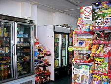 Salón - Local en venta en El Naranjo-La Serna en Fuenlabrada - 126935336