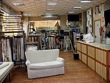 Salón - Local comercial en alquiler en El Naranjo-La Serna en Fuenlabrada - 126938892