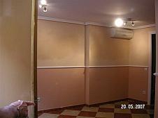 salon-casa-adosada-en-venta-en-prosperidad-en-madrid-143878536