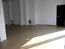 Zonas comunes - Local comercial en alquiler en Centro en Fuenlabrada - 194535187