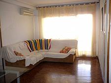 piso-en-venta-en-el-naranjo-la-serna-en-fuenlabrada