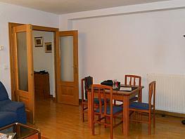 Pis en lloguer calle Benjamin de Tudela, Ermitagaña-Mendebaldea a Pamplona/Iruña - 380412741