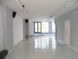 Foto - Local comercial en alquiler en calle Central, Barañain - 381542804