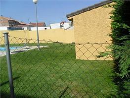 Villa en vendita en Molar (El) - 355348960