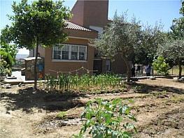 Villa en vendita en Molar (El) - 364598829