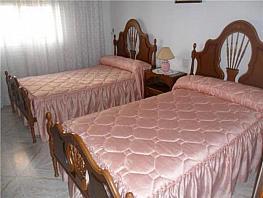 Appartamento en vendita en Molar (El) - 364598964