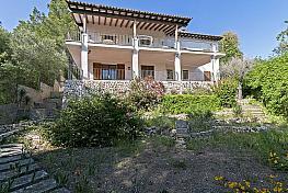 Foto - Chalet en venta en calle Bonanova, Ponent en Palma de Mallorca - 308935758