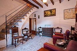 Casa en venda calle Andratx Pueblo, Andratx - 310899597