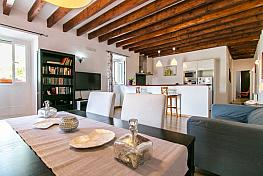 Foto - Bajo en venta en calle Establiments, Nord en Palma de Mallorca - 311827894