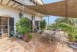 Wohnung in verkauf in calle El Terreno, El Terreno in Palma de Mallorca - 394086348