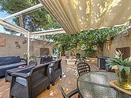 Casa adossada en venda calle El Coll D`En Rabassa, Coll d´en Rabassa a Palma de Mallorca - 346062276