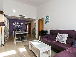 Pis en venda calle Centro, Monti-sion a Palma de Mallorca - 374288993