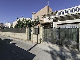 Xalet en venda calle Porreres, Porreres - 342415407