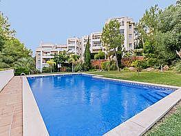 Wohnung in verkauf in calle La Bonanova, La Bonanova in Palma de Mallorca - 345010096