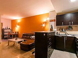 Wohnung in verkauf in calle L Olivera, S´Oliverar in Palma de Mallorca - 348339459