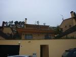 Casas en alquiler Sant Vicenç dels Horts