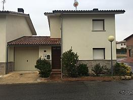 Reihenhaus in verkauf in calle Zurialdea, Garínoain - 379483755