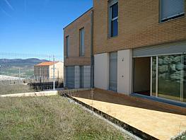Casa adossada en venda calle Añorbe, Añorbe - 388467801