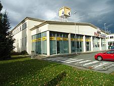 Nave industrial en venta en calle E, Pamplona/Iruña - 156061283