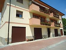 Wohnung in verkauf in calle San Martin, Noáin (Valle de Elorz)/Noain (Elortzibar) - 191337088