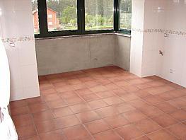 Casa en venta en Santiago de Compostela - 355311092