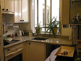 Dúplex en venta en Santiago de Compostela - 355312367