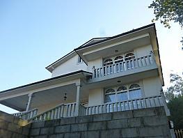 Casa en venta en Padrón - 355330622