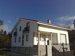 Haus in verkauf in Brión - 355311887