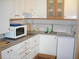Wohnung in verkauf in Vilagarcía de Arousa - 355311452