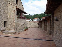 Landhaus in verkauf in Vilagarcía de Arousa - 355310270