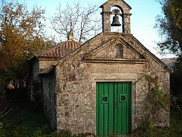 Landhaus in verkauf in Padrón - 355321151