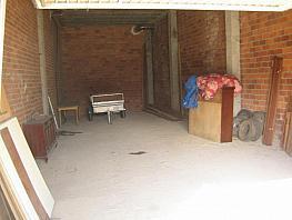 Local comercial en alquiler en Santiago de Compostela - 355311299