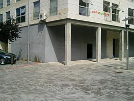 Local comercial en alquiler en Santiago de Compostela - 355305938