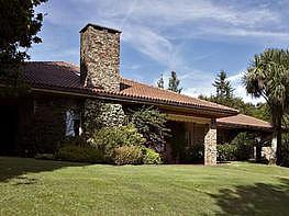 Casa en alquiler en Teo - 355316723