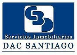 Oficina en alquiler en Santiago de Compostela - 324797312