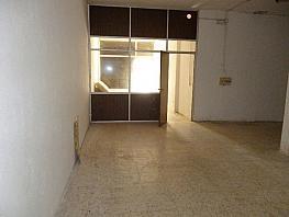 Local comercial en alquiler en Santiago de Compostela - 355314218