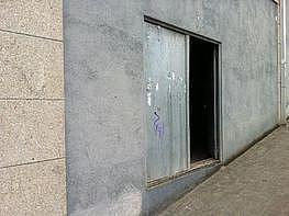 Local comercial en alquiler en Santiago de Compostela - 355308074