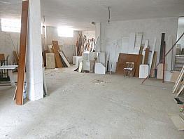 Local comercial en alquiler en Santiago de Compostela - 355316843