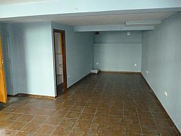 Local comercial en alquiler en Santiago de Compostela - 355319990