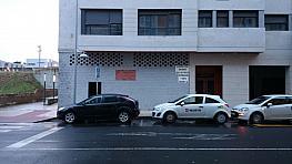 Local comercial en alquiler en Milladoiro (O) - 355324403
