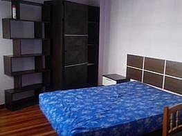 Piso en alquiler en Santiago de Compostela - 355333376