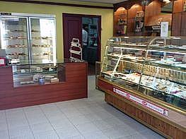 Local comercial en alquiler en Santiago de Compostela - 355333304