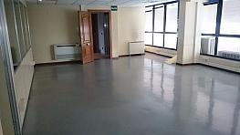 Oficina en alquiler en Santiago de Compostela - 324818228