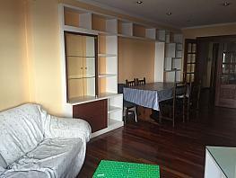 Piso en alquiler en Santiago de Compostela - 355334408