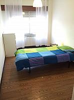 Piso en alquiler en Santiago de Compostela - 324819932