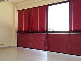 Oficina en alquiler en calle Pasteur, Santiago de Compostela - 355305266