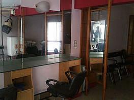 Local comercial en alquiler en calle Da República de El Salvador, Santiago de Compostela - 356949973