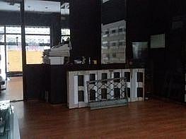 Local comercial en alquiler en calle Nova de Abaixo, Santiago de Compostela - 365157977