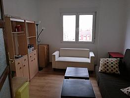 Piso en alquiler en Santiago de Compostela - 384676812